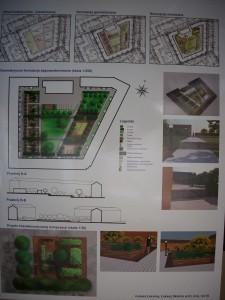 Projekt 4